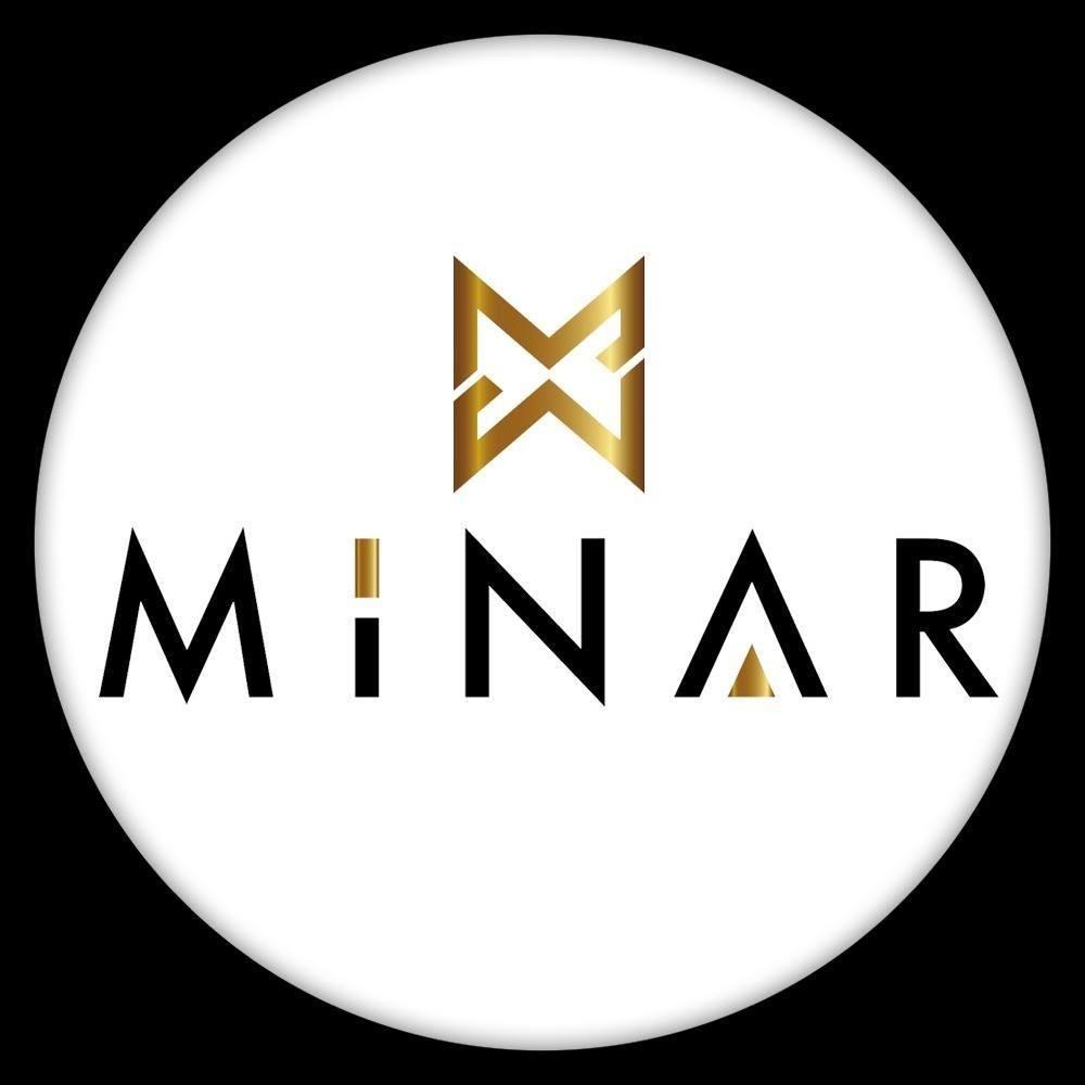 Minar Restaurant