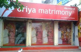 Oriya Matrimony