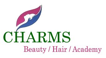 Charms Beauty Clinic and Spa