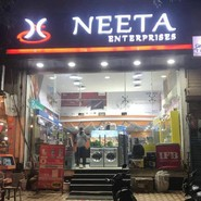 Neeta Enterprises