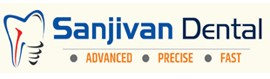 Sanjivan Dental Clinic