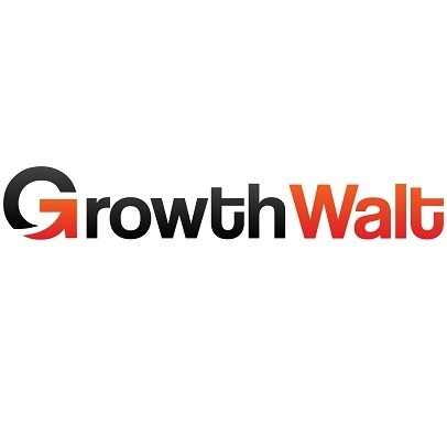 GrowthWalt TechSolutions