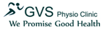 GVS Physiotherapy Clinic