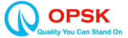 OPSK & Co.