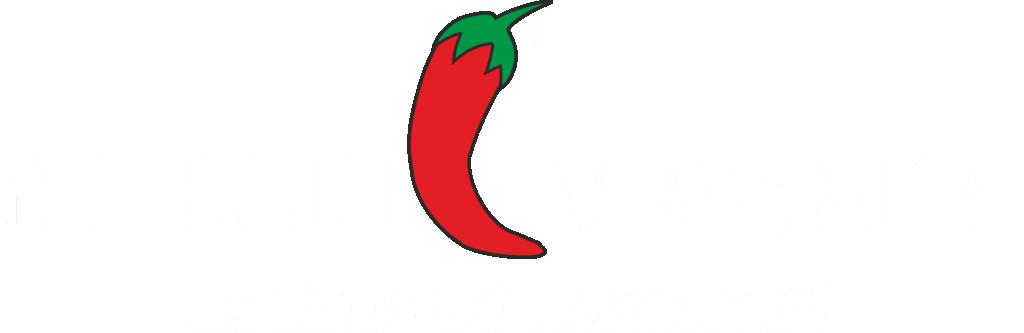 Mirch Masala Restaurant