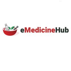 eMedicine Hub