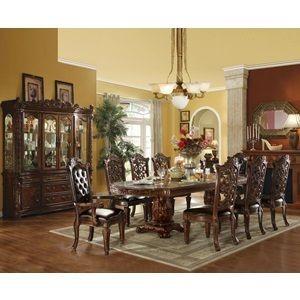 AC Furniture & Mattress Giant