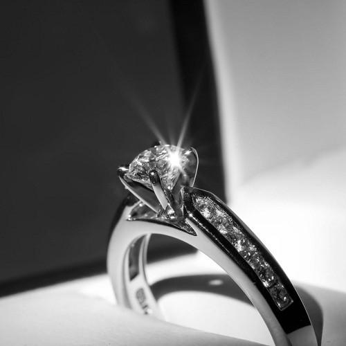 Walter's Jewelry