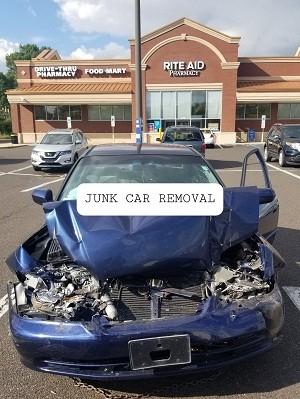 AAAA Autos Wanted