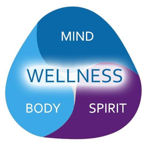 The Wellness Shoppe