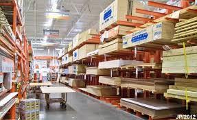 Bansal Building Material Store