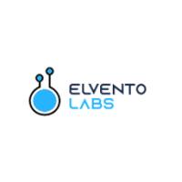 Elvento Labs