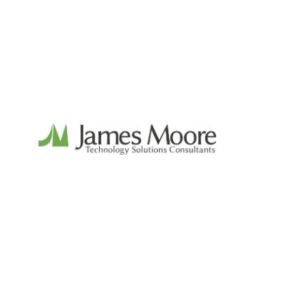 Technology James Moore Daytona Beach FL