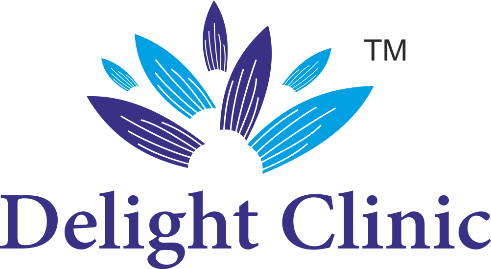 Delight Clinic Hair Transplant
