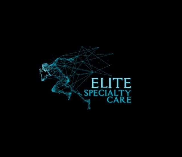 Elite Specialty Care