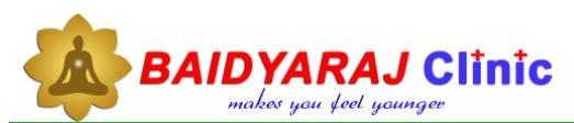 Baidyaraj Clinic
