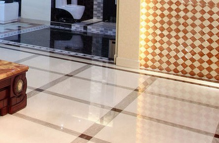 Siddhartha Tiles and Sanitary Private Limited