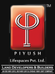 Piyush Lifespaces Pvt. Ltd.