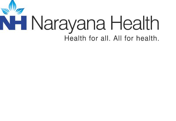 Brahmananda Narayana Multispeciality Hospital