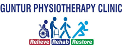 Guntur Physiotherapy Clinic
