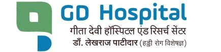 GeetaDevi Hospital