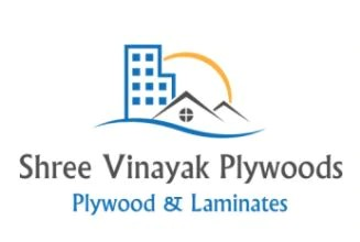 Shree Vinayak Plywood