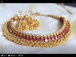 Sanskruti Imitation Jewellery
