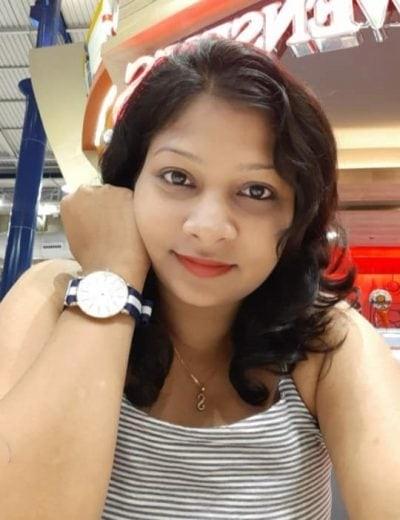 S K Gupta & Associates, Chartered Accountant