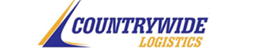 Countrywide Logistics Packers and Movers