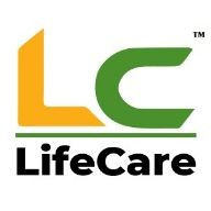 LifeCare Pest Control Services