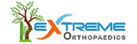 Extreme Orthopaedics