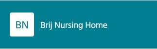 Brij Nursing Home