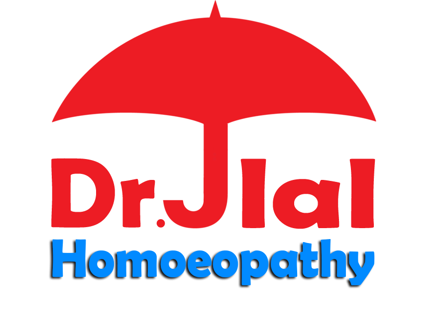 DR J LAL HOMOEOPATHIC CLINIC
