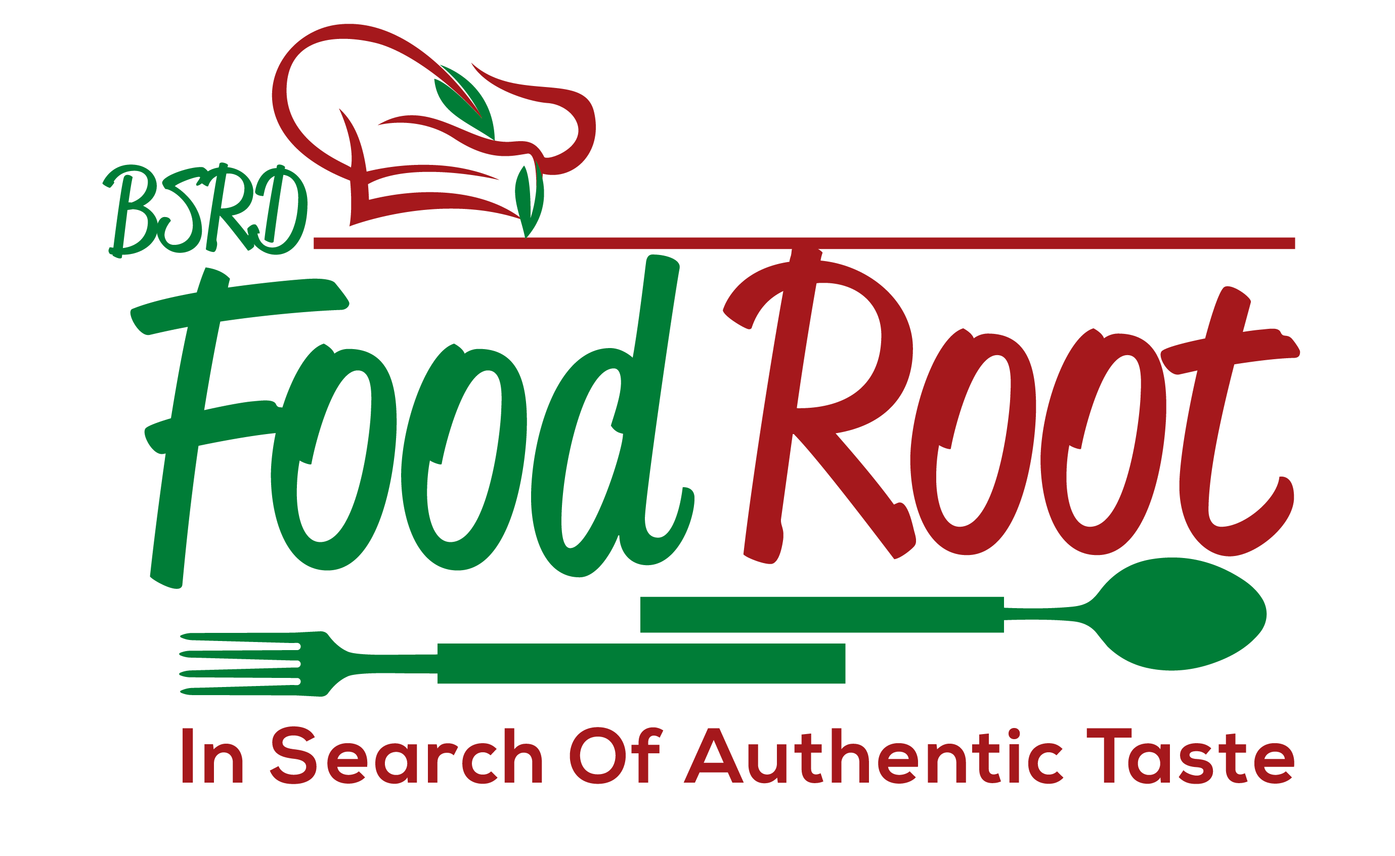 Foodroot Catering Services