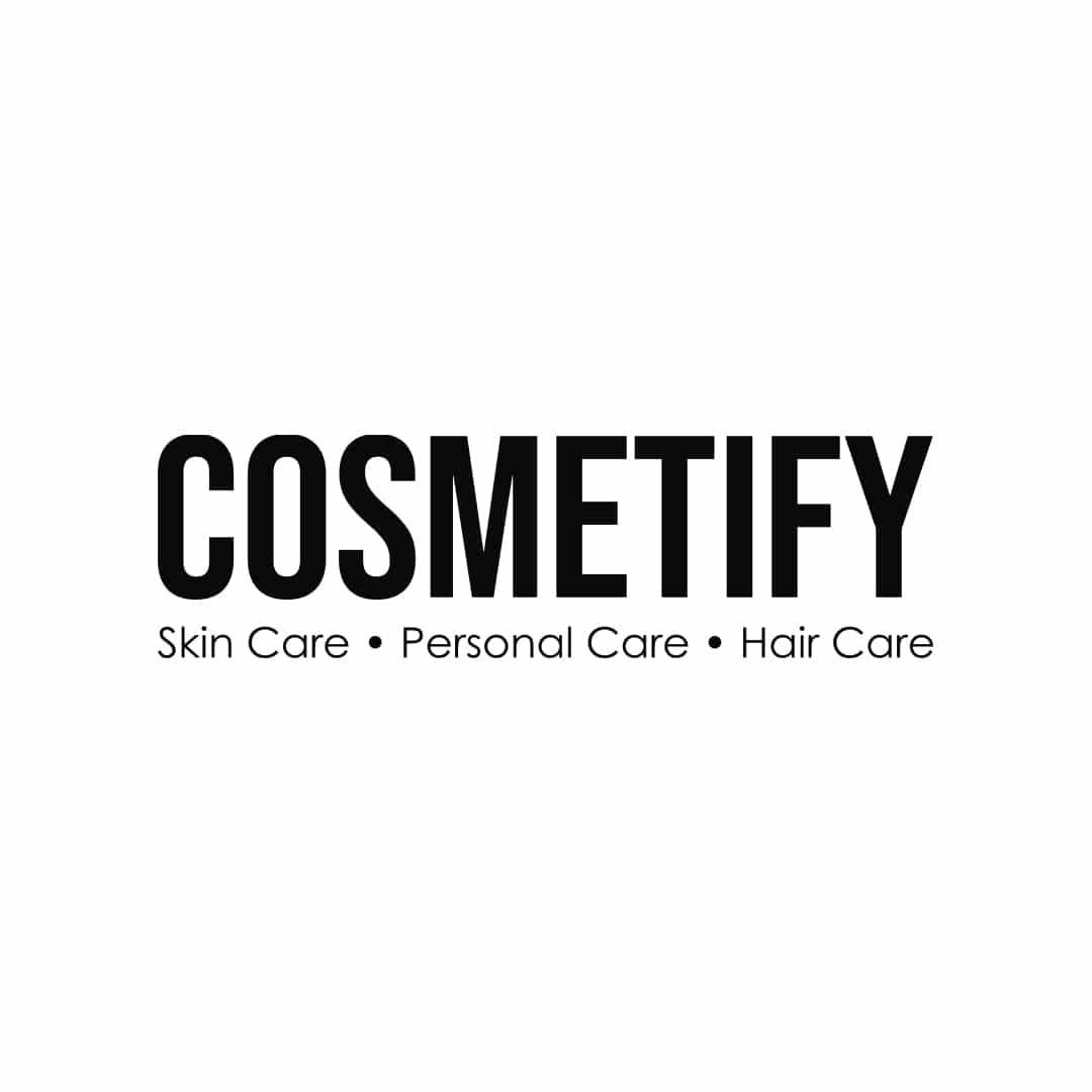 Cosmetify