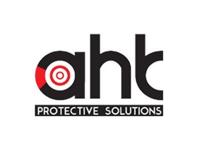 AHT Services LLC