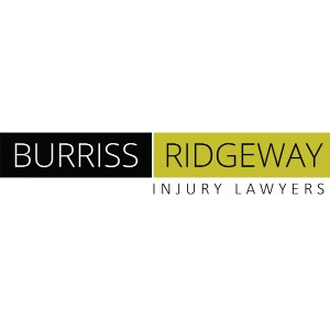 Burriss Ridgeway Injury Lawyers