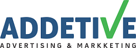 Addetive Advertising And Digital Marketing