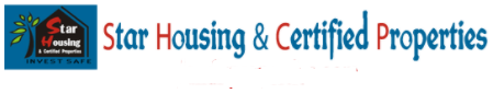 Star Housing and Certified Properties