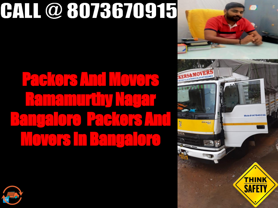 SHREE SAI PACKERS AND MOVERS