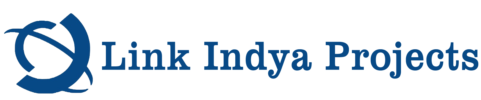 Link Indya Security