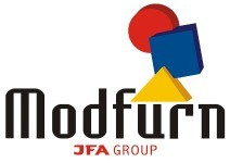 Modfurn Furniture Showroom