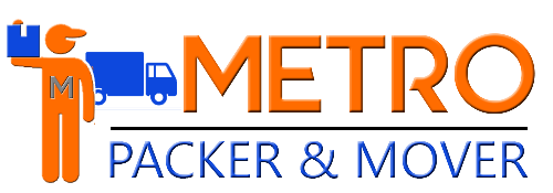 Metro Packers and Movers