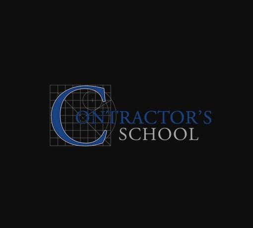 Contractor's School, Inc.