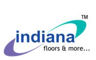 Indiana International Corporation Flooring Pvt Ltd