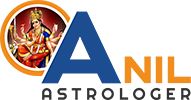 Anil Astrologer