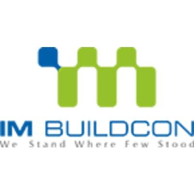 IM Buildcon Pvt Ltd