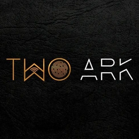 Two Ark Business Solutions