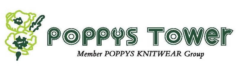 Poppys Hotel