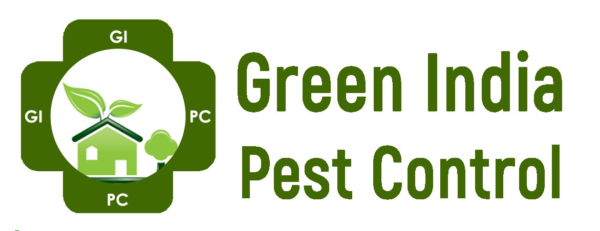 Green India Pest Control